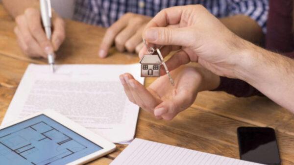 ¡No arruines el patrimonio de tu familia! Evita caer en FRAUDES Inmobiliarios