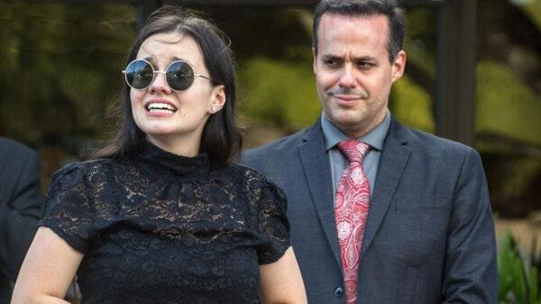Jose Joel asegura que Sara Sosa podría ir a la cárcel por esta razón