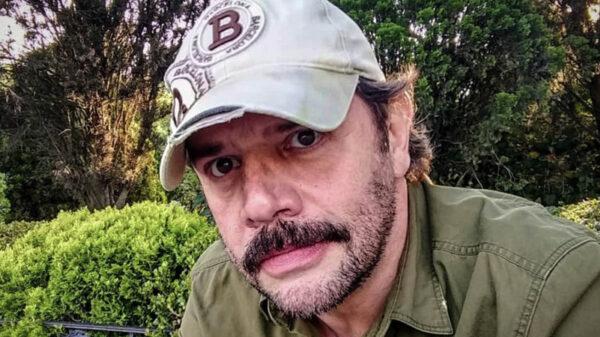 """Héctor Parrarompe el silencio desde la cárcel: """"No voy a dejar que me pisoteen"""""""