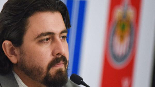 Liga MX: Chivas no tendrá refuerzos, pero quiere ser campeón
