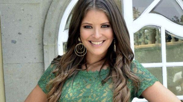 Vanessa Claudio renuncia a 'Suelta la Sopa' por roces con Aylin Mujica