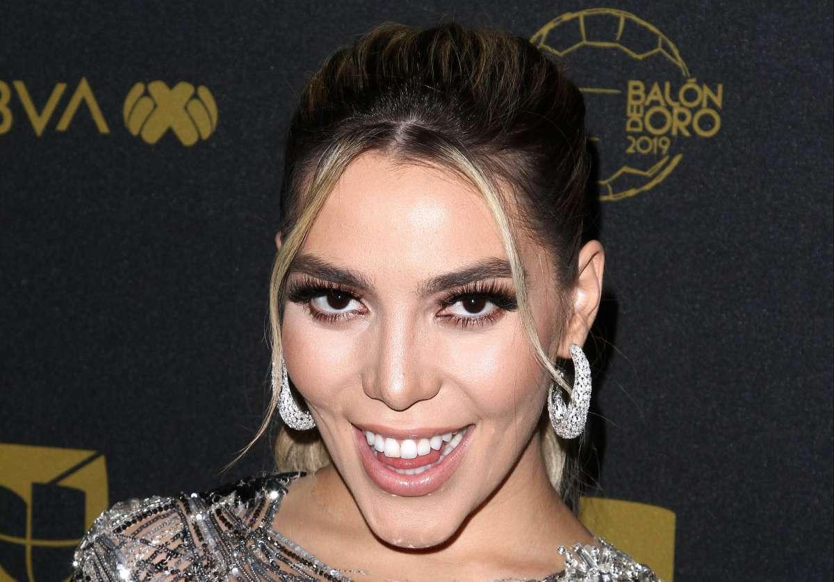 Frida Sofía pediría departamento, camioneta y compensación económica para frenar denuncia