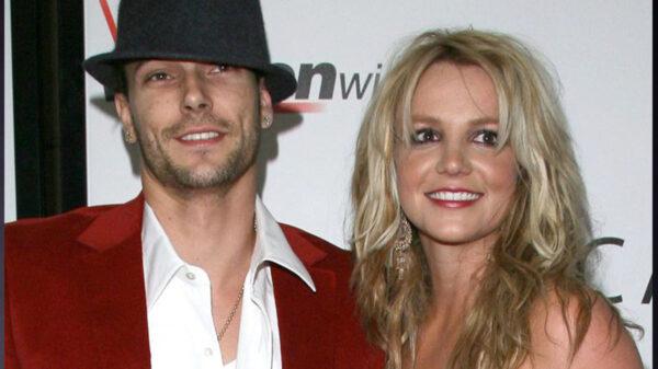 Britney Spears: Ex marido solicitará unaevaluación médica y psiquiátricapara la cantante