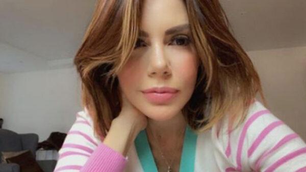 Falleció la actriz Josemith Bermúdez, víctima de cáncer de ovario