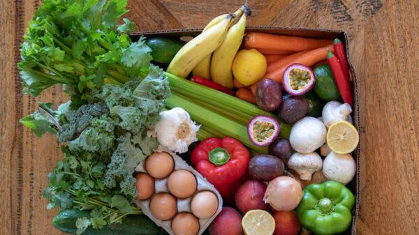 Alimentos que te pueden ayudar para tener mucha energía al despertar