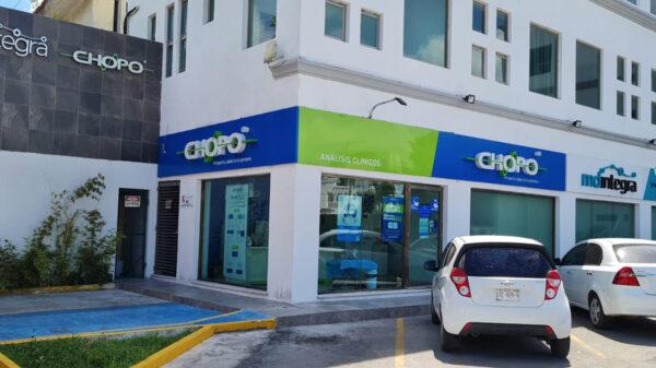 """Cancún: ladrones realizan """"tour"""" de atracos en varios negocios"""