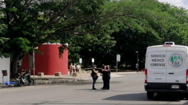 Muere joven de25 años tras ser dado de alta del hospital psiquiátrico de Mérida
