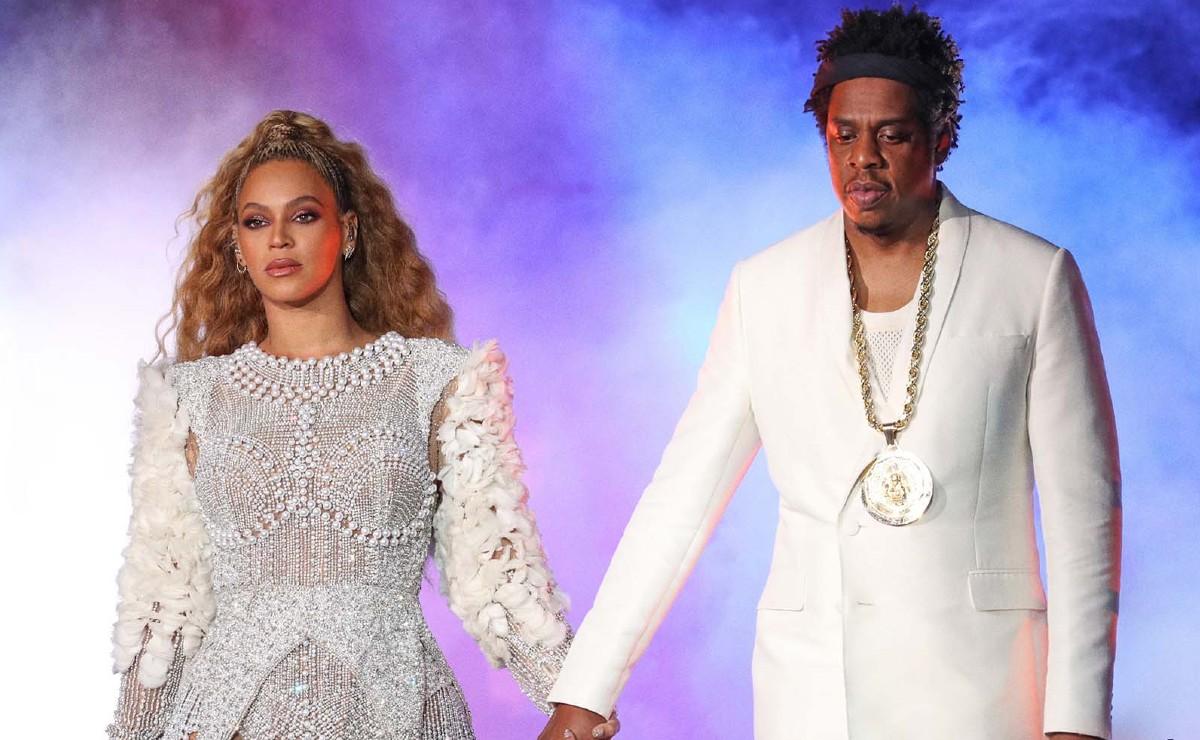 Provocan incendio de mansión de Beyoncé y Jay-Z en Nueva Orleans