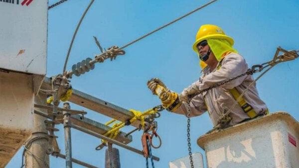 Dejarán la CFE sin energía eléctrica a Chetumal, Bacalar y Mahahual