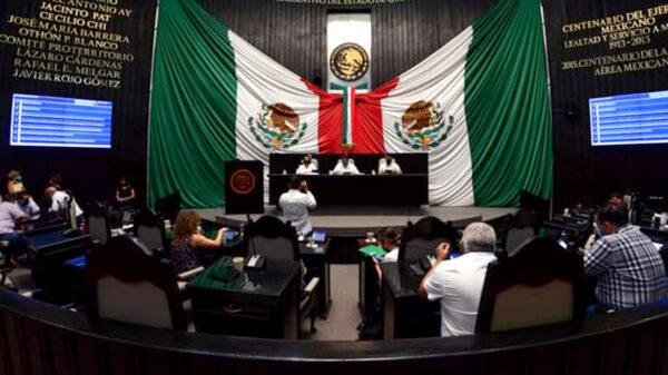 Incertidumbre por modificación de calendario electoral de Quintana Roo