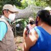 En Quintana Roo, avanzamos en la independencia económica de las mujeres