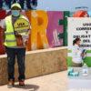 Con trabajo en equipo, empresa suma acciones contra la pandemia en Puerto Morelos