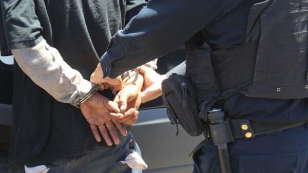 Sujeto rapta y viola a menor de 16 años; es vinculado a proceso
