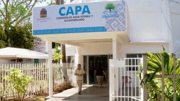 Aumenta 35% la cartera vencida de CAPA.