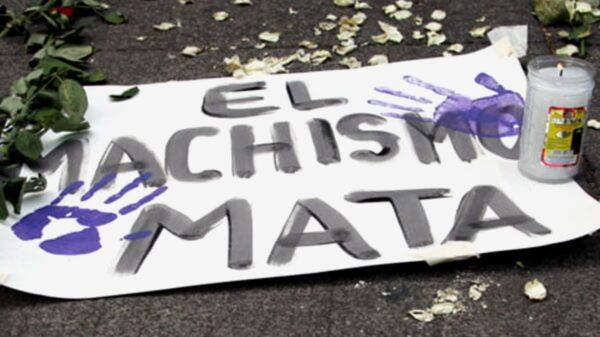 Aumenta sentencia por feminicidio en Yucatán; llega hasta 65 años de cárcel