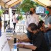 Realiza gobierno de Puerto Morelos séptima feria del empleo