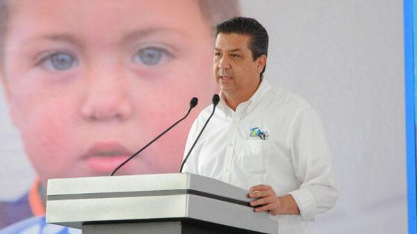 Detienen al presunto prestanombres del gobernador de Tamaulipas