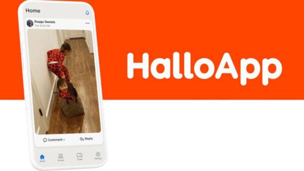 'HalloApp' la nueva app creada por exempleados de WhatsApp