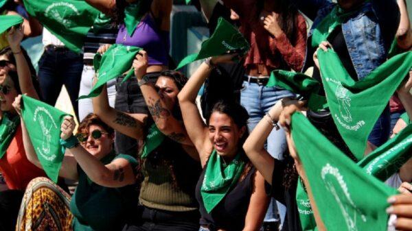 Avala Veracruz despenalización del aborto; cuarta entidad del país
