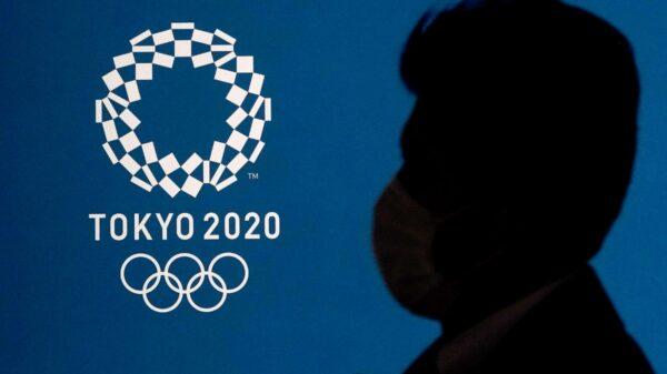 Decreta Japón que Juegos Olímpicos Tokio 2020 será sin público presente