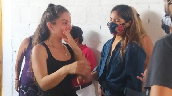 Playa Del Carmen: Denuncian a juez por liberar a extranjero acusado de violación