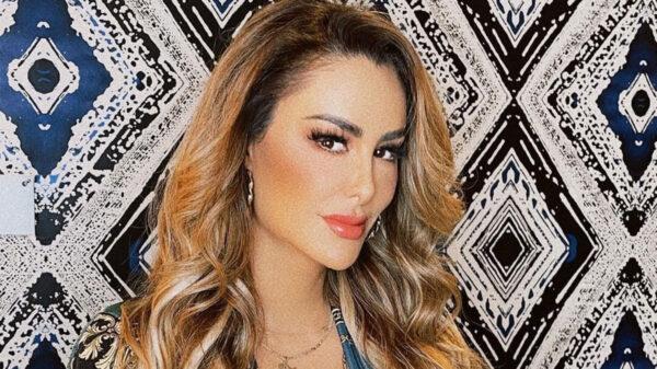 Ninel Conde confiesa que hará un reality show de su vida