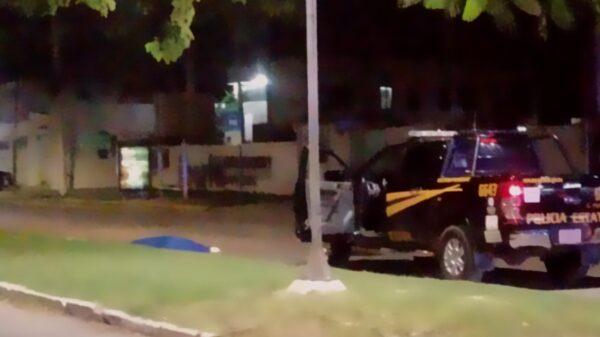 Vinculan a proceso a hombre por atropellar a peatón en avenida Canek, Mérida