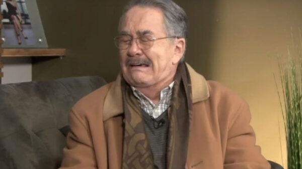 Pedro Sola revela secretos de Ventaneando a Televisa