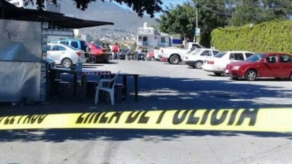 Ejecutan en su domicilio a Subdirector de la Policía en Guanajuato