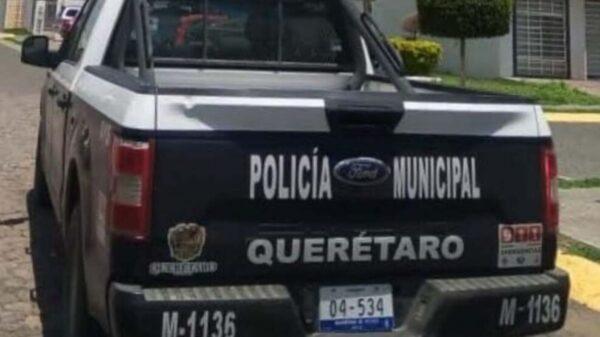 Muere menor de 7 años tras riña familiar en Querétaro