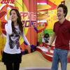 ¿Recuerdas Zapping Zone de Disney Channel? Este fue su último capítulo