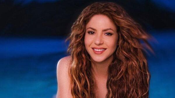 Shakira será enjuiciada por fraude fiscal en España