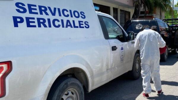 Muere niño en zona maya presuntamente por suicidio