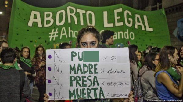 Falla la SCJN a favor del aborto legal en caso de violación.