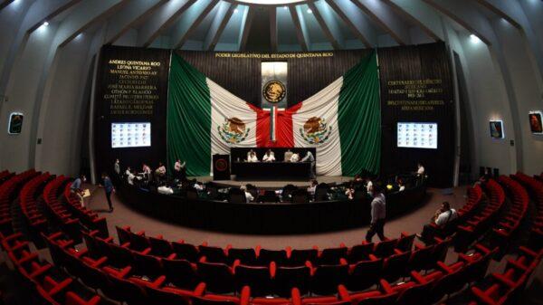 Proceso electoral en Quintana Roo iniciará el 1 de enero de 2022.