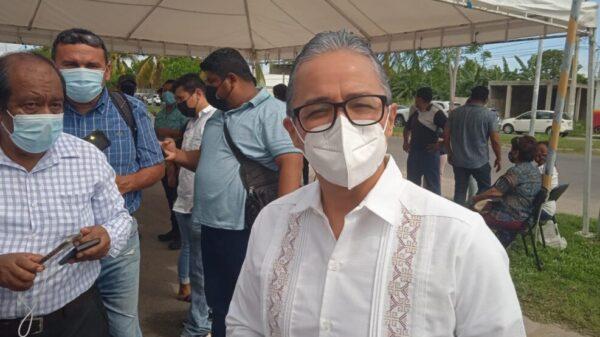 Investiga la Fiscalía de Quintana Roo delitos cibernéticos.