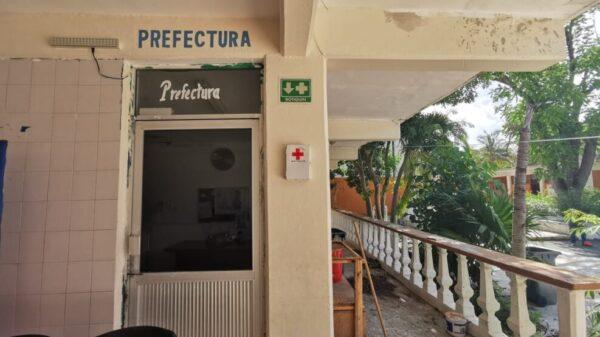 Exige el SNTE condiciones seguras para el regreso a clases en Quintana Roo.