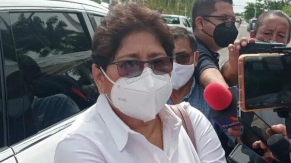 No habrá salvavidas financiero para Comunas de José M. Morelos y FCP.