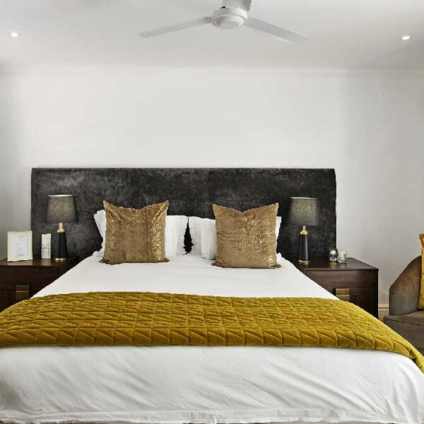 Compra un aire acondicionado según el tamaño de tu habitación