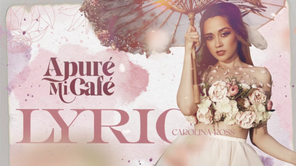 Ganadora de La Voz México regresa con nuevo sencillo