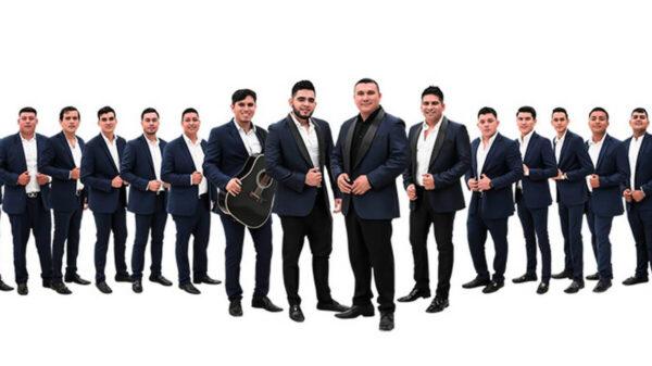 La Banda Selectiva se mantiene en el numero uno del Hot Song