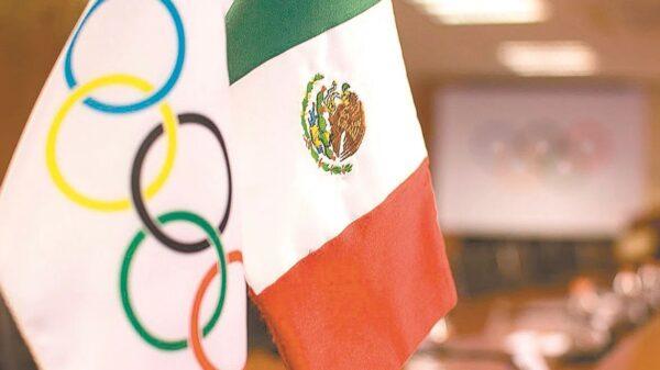 Así marcha el medallero olímpico de Tokio 2020