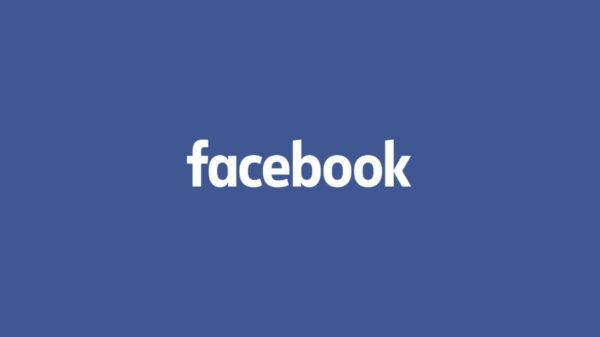 Facebook anunció un fondo de mil millones de dólares para pagar a creadores de contenidos
