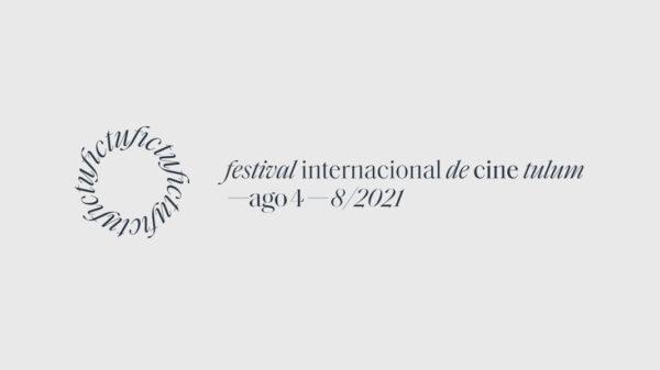 Con la finalidad de promover el turismo alrededor del séptimo arte, se celebrará la segunda edición del Festival Internacional de Cine Tulum