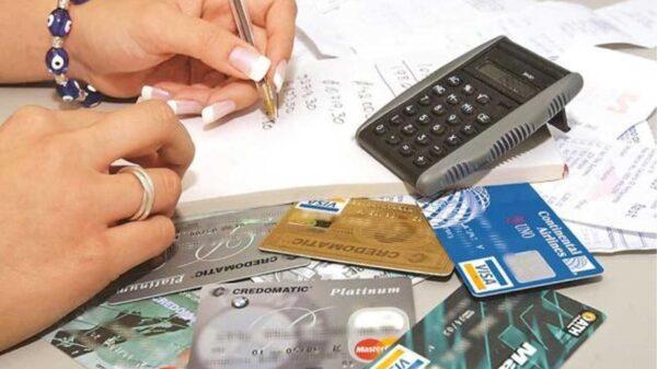 Sueles realizar traspasos de una cuenta bancaria a otra, ten cuidado, el SAT podría considerarlo como un ingreso nuevo