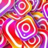 Luego de la controversia por la censura de Instagram del contenido que consideran delicado, la red social pondrá fin a las restricciones