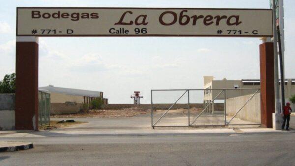 Muere joven trabajador al caer de una altura de 15 metros en la colonia Obrera de Mérida