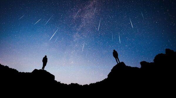 Agosto, mes de maravillas astronómicas, checa la agenda