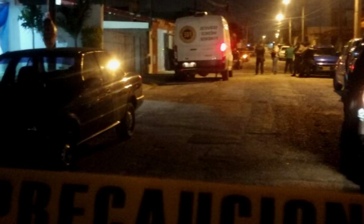 Hallan a mujer en estado de descomposición en Mérida; desconocen la causa de su muerte