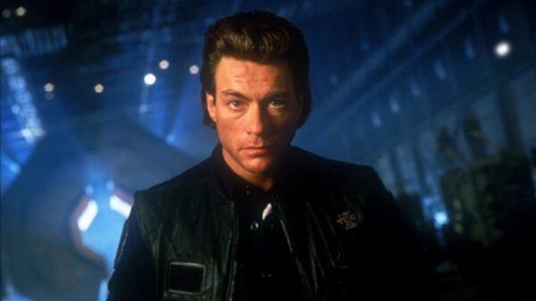 Llegarán a Netflix más películas de Jean-Claude Van Damme